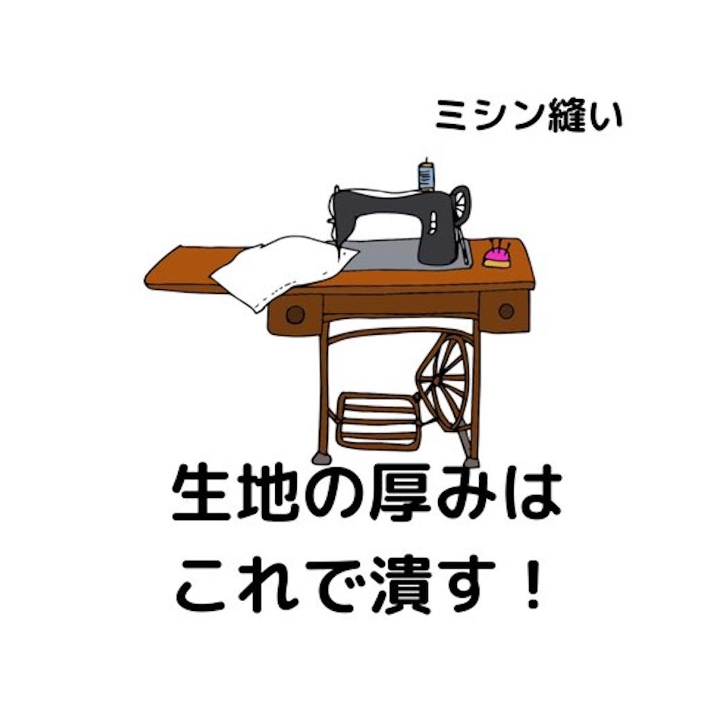 f:id:nuinuinyanko:20210917195551j:image