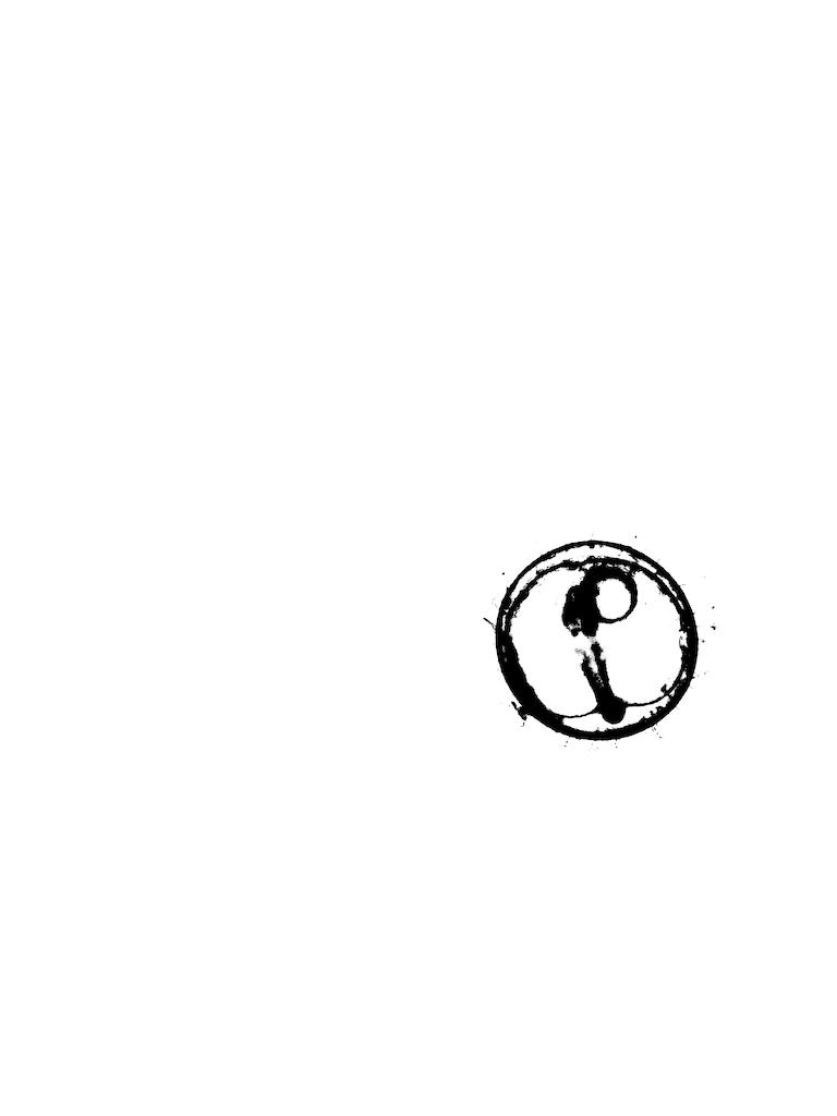 f:id:nujiyucho:20200116223935p:image