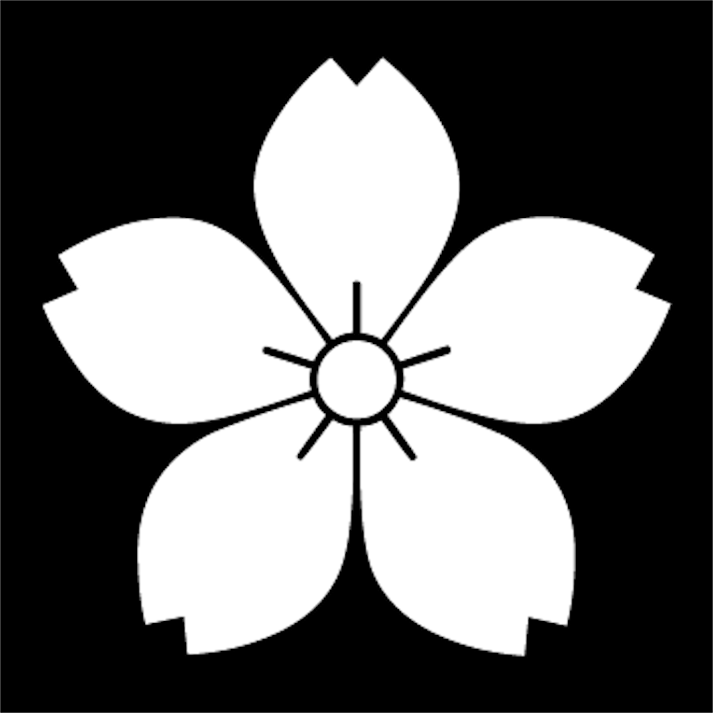 f:id:nukabukuro:20200830145948p:image