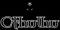 f:id:nukayoro:20170218202806p:plain