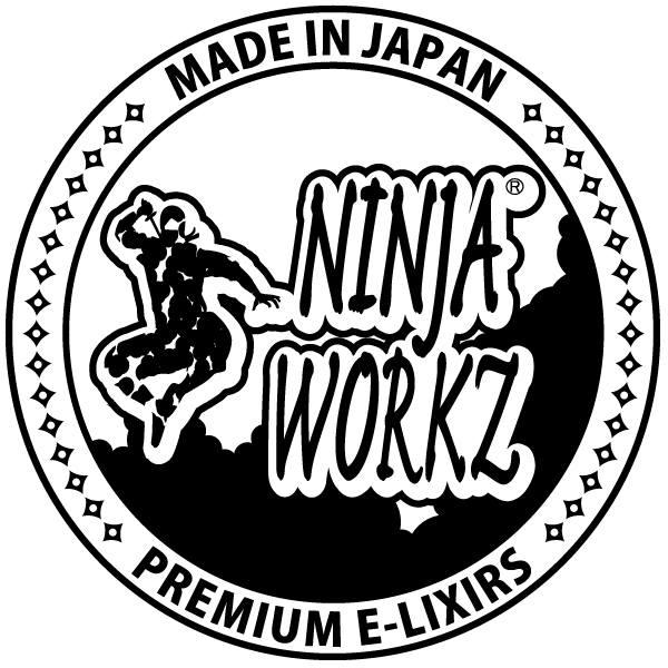 f:id:nukayoro:20170307202103j:plain