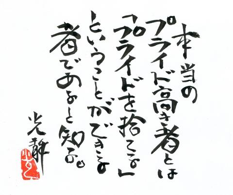 f:id:nukayoro:20170311172117j:plain