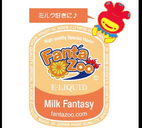 f:id:nukayoro:20170401172802p:plain