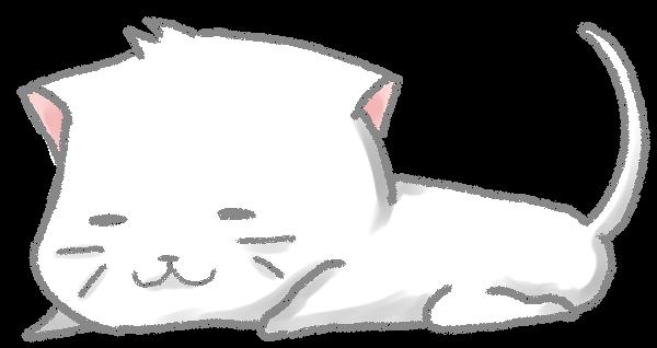 f:id:nukayoro:20170525221618p:plain