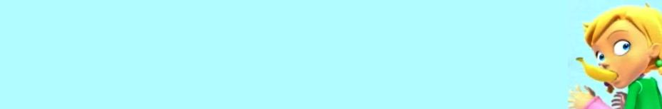 f:id:nukayoro:20190103074625p:plain