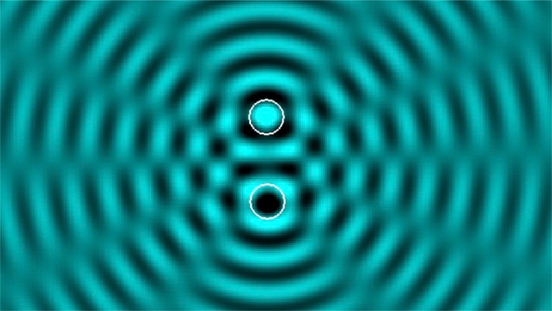 f:id:nukemiri:20191218160651j:image