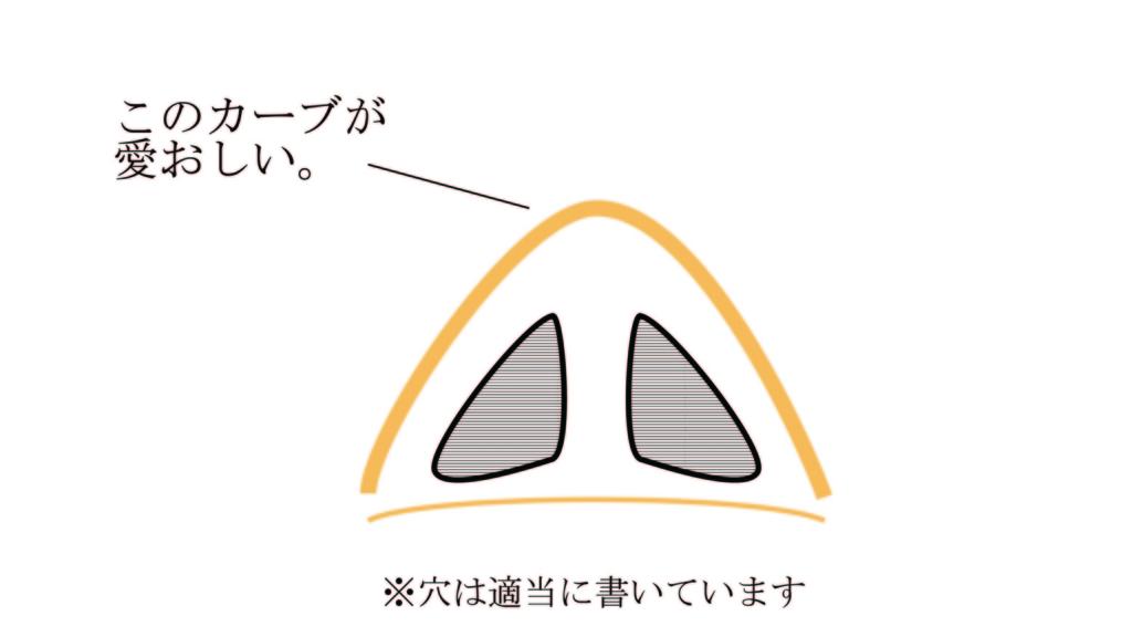 f:id:nukkey:20170207025427j:plain