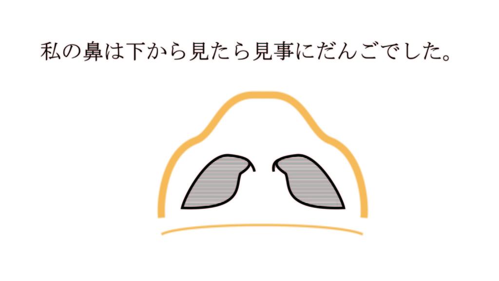 f:id:nukkey:20170207025516j:plain