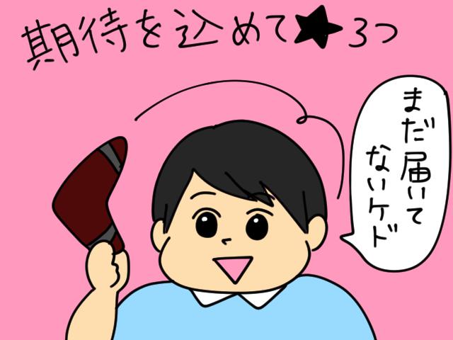 f:id:nukkey:20170602152919j:plain