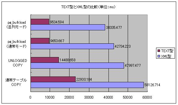 f:id:nuko_yokohama:20111226142953j:image
