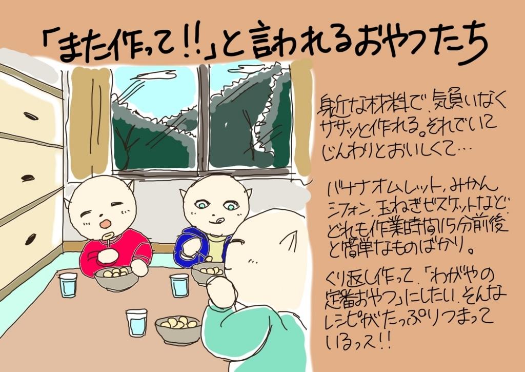 f:id:nukoco:20170625163517j:plain
