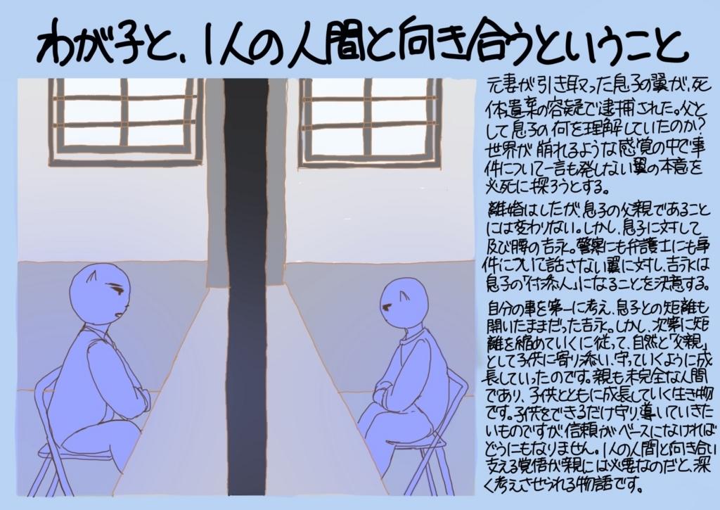 f:id:nukoco:20180421112141j:plain