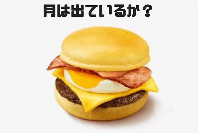f:id:nukoshogun:20180831134643j:plain