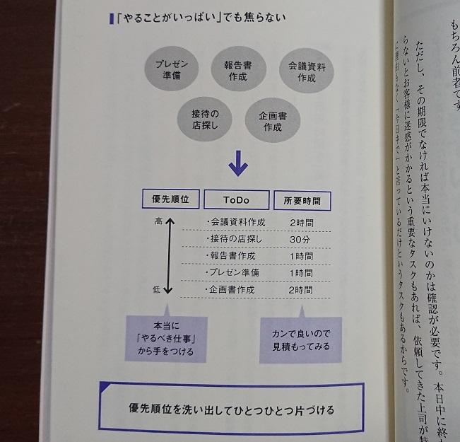 f:id:nukoshogun:20181008010703j:plain