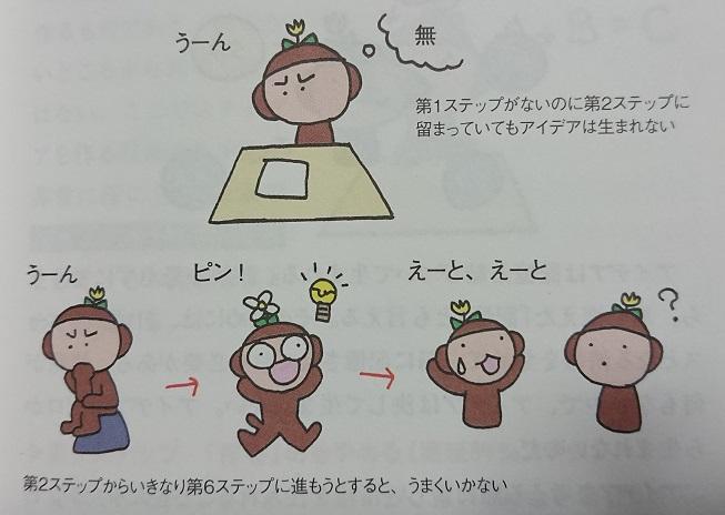 f:id:nukoshogun:20181112221625j:plain