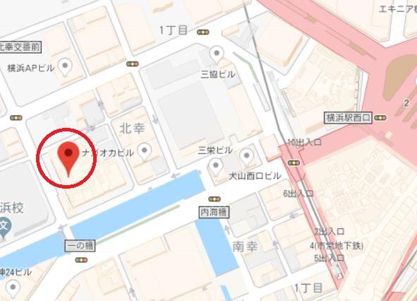 f:id:nukoshogun:20181215170455j:plain