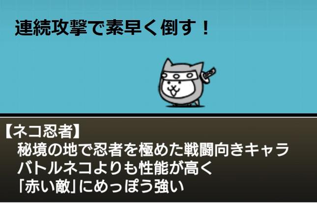 f:id:nukoshogun:20190102010225j:plain
