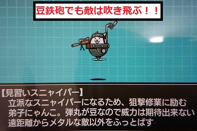 f:id:nukoshogun:20190202221041j:plain