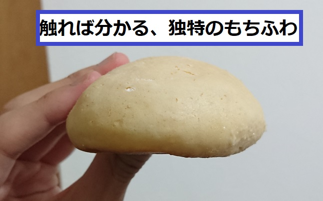 f:id:nukoshogun:20190211231644j:plain