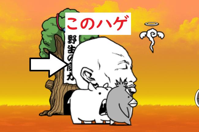 f:id:nukoshogun:20190605004416p:plain