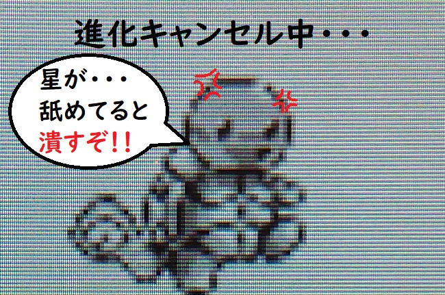 f:id:nukoshogun:20190612004226j:plain