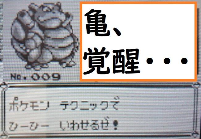 f:id:nukoshogun:20190612005609j:plain