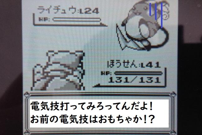 f:id:nukoshogun:20190615211254j:plain