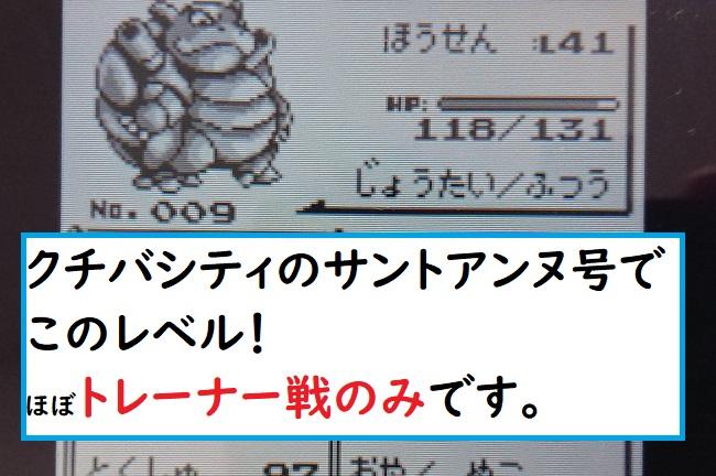 f:id:nukoshogun:20190615213857j:plain