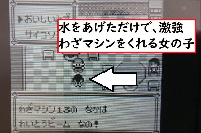 f:id:nukoshogun:20190618193817j:plain