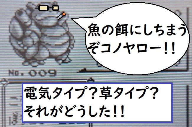 f:id:nukoshogun:20190618200848j:plain
