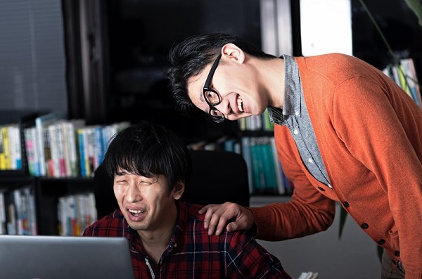 f:id:nukoshogun:20191006174904j:plain