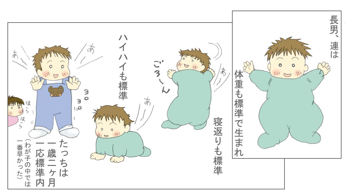 f:id:nukota_nuko:20200329195430j:plain