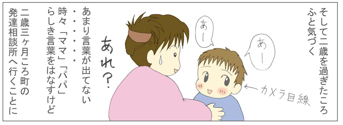 f:id:nukota_nuko:20200329195441j:plain