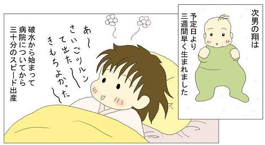f:id:nukota_nuko:20200402165943j:plain