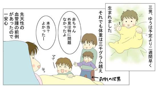 f:id:nukota_nuko:20200406184850j:plain