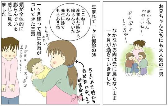 f:id:nukota_nuko:20200406184914j:plain