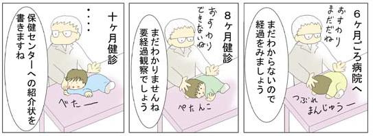 f:id:nukota_nuko:20200407174037j:plain