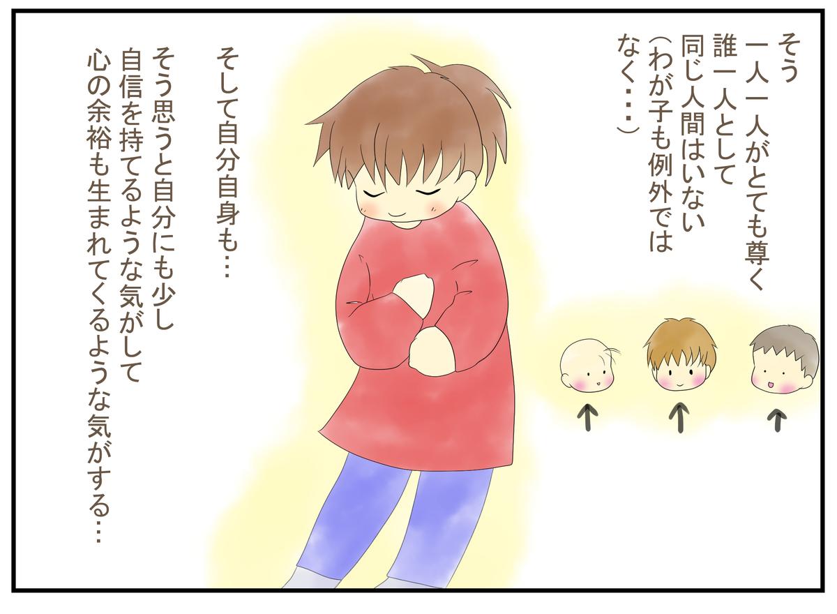f:id:nukota_nuko:20200409192107j:plain