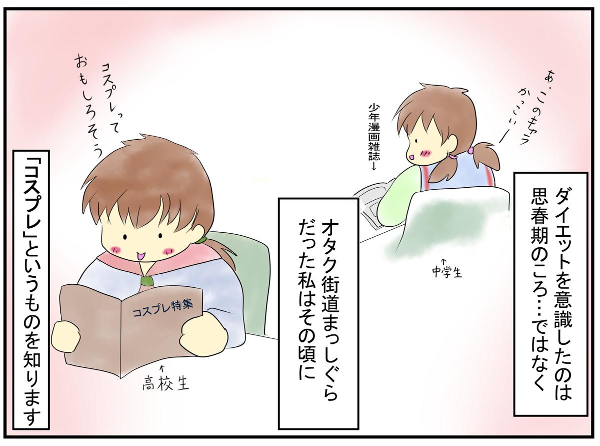 f:id:nukota_nuko:20200417151140j:plain