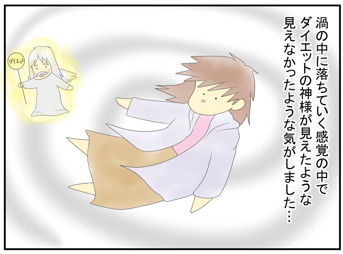 f:id:nukota_nuko:20200417151225j:plain