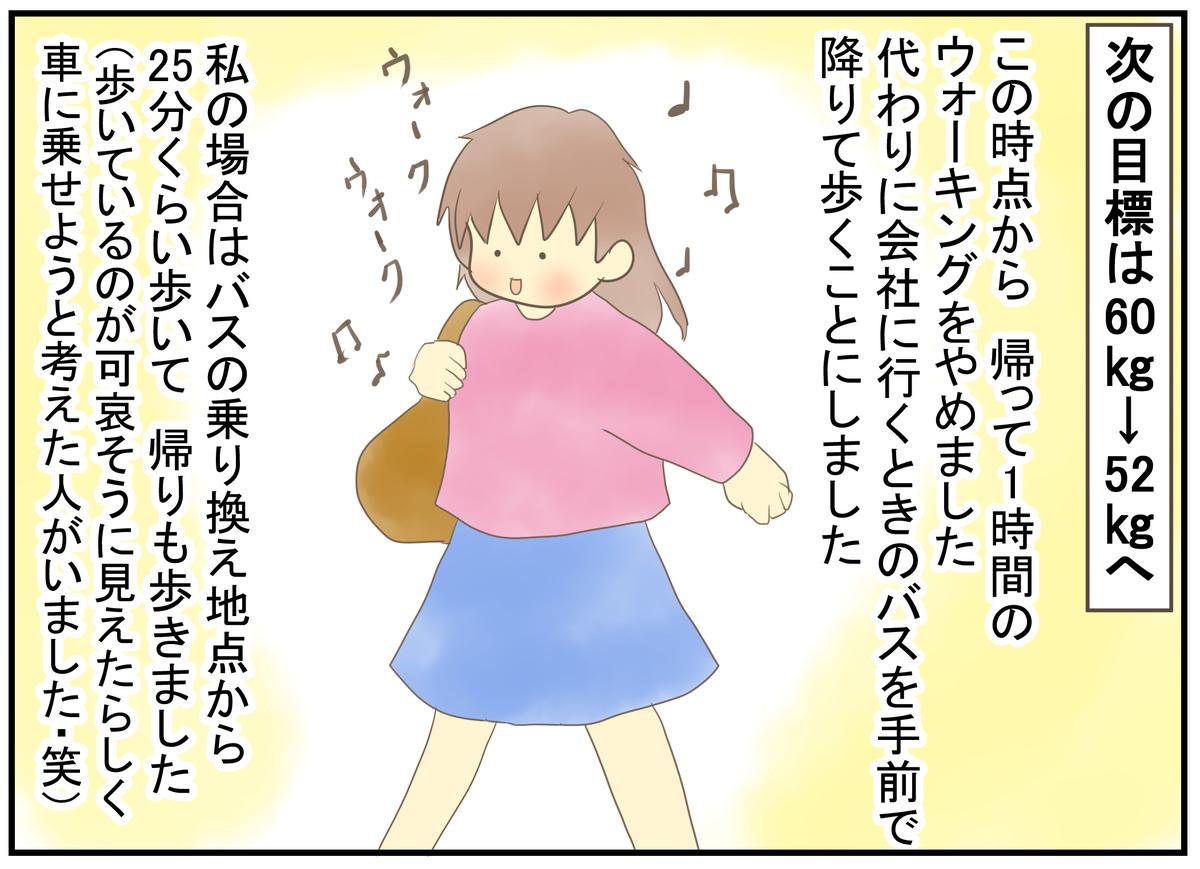 f:id:nukota_nuko:20200423153327j:plain