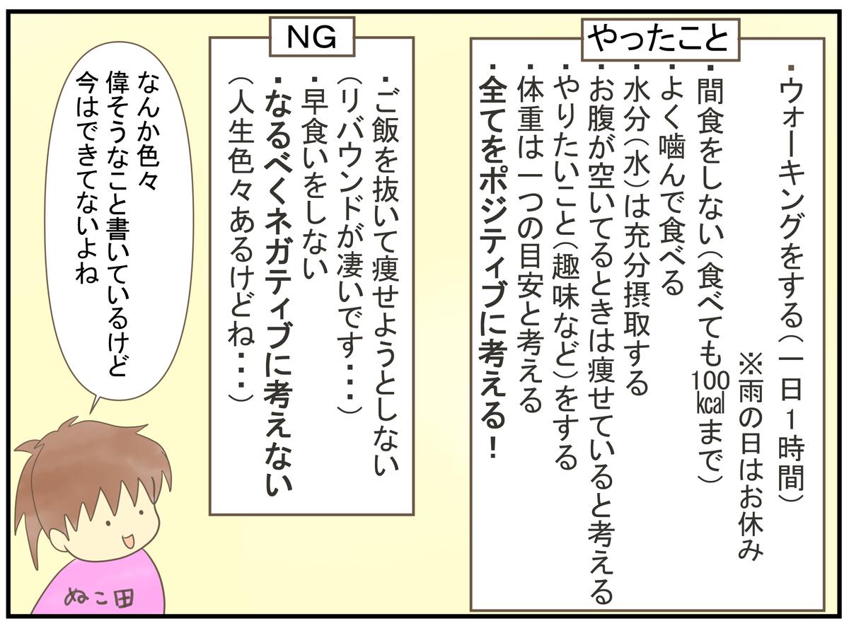 f:id:nukota_nuko:20200423153438j:plain