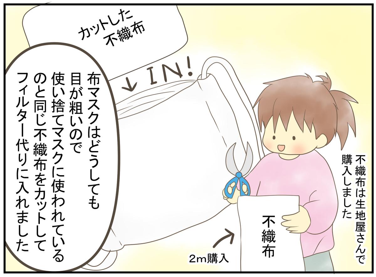 f:id:nukota_nuko:20200425174254j:plain