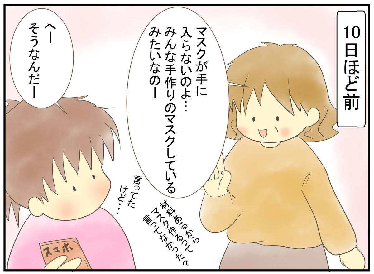 f:id:nukota_nuko:20200427162814j:plain
