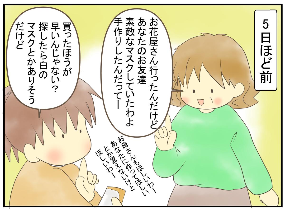 f:id:nukota_nuko:20200427162841j:plain
