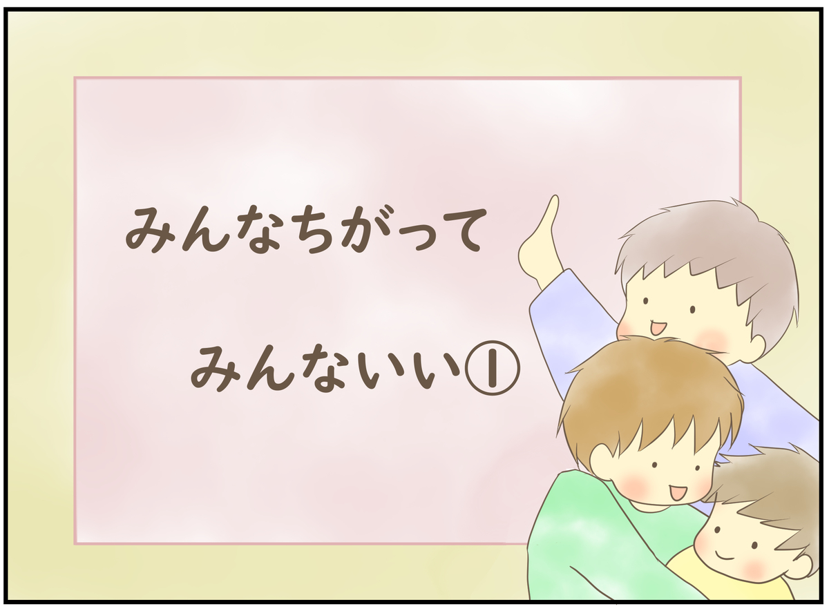 f:id:nukota_nuko:20200429153511j:plain