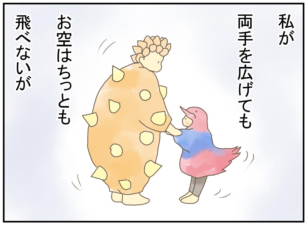 f:id:nukota_nuko:20200429153528j:plain