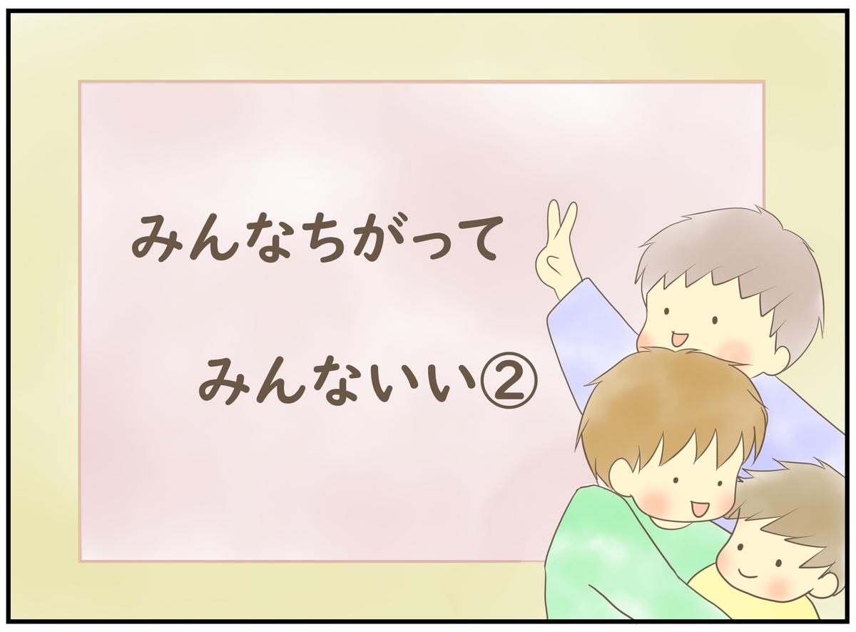 f:id:nukota_nuko:20200501174416j:plain