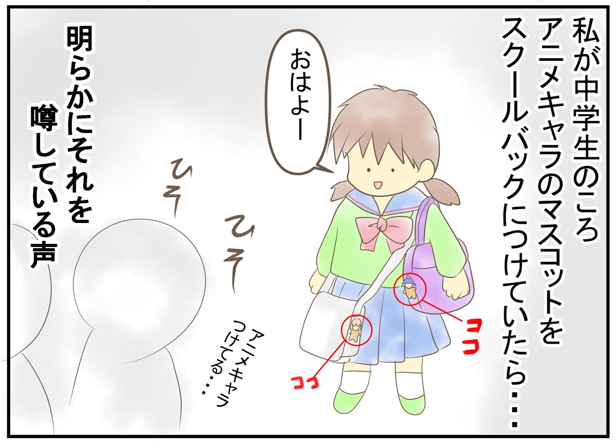 f:id:nukota_nuko:20200501174530j:plain