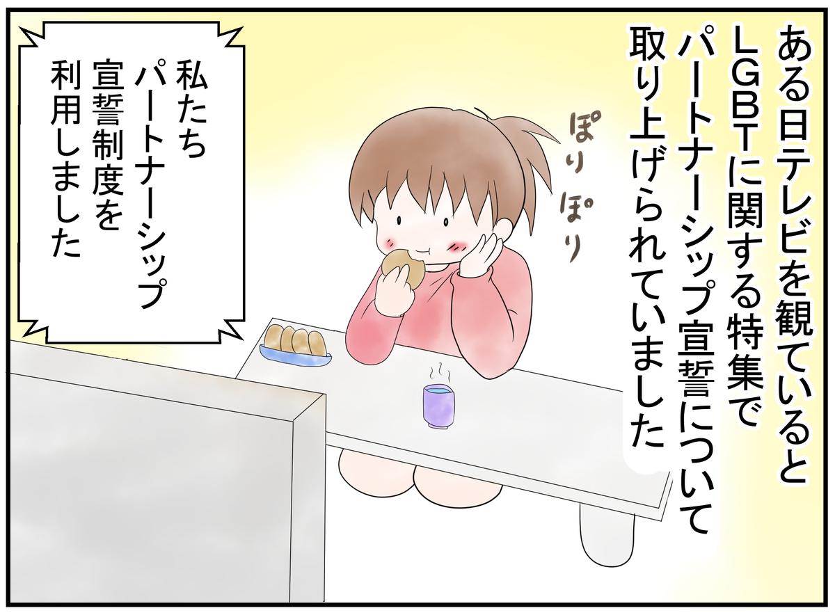 f:id:nukota_nuko:20200503133538j:plain